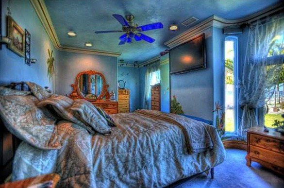 Best Under The Sea Make Yourself At Home In This Oceanside With Pictures