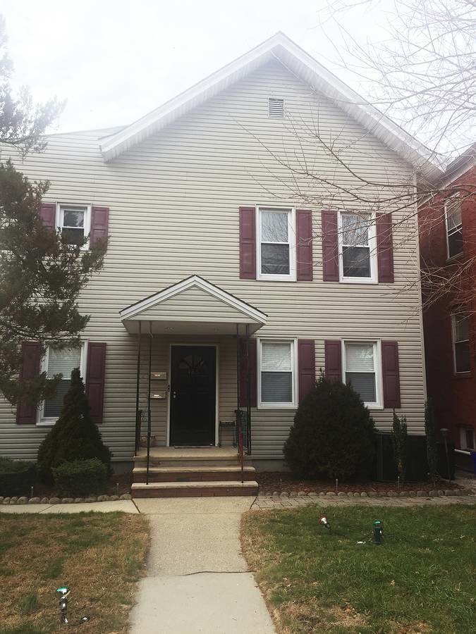 Best Apartments Homes For Rent In Nutley Belleville New Jersey With Pictures