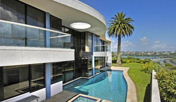Best New Zealand S Most Expensive Homes For Sale Stuff Co Nz With Pictures