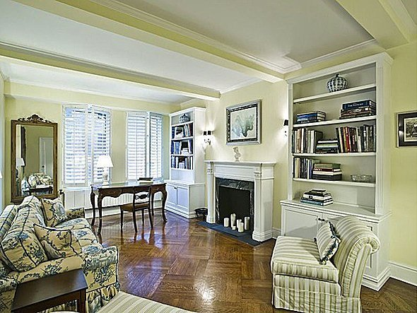 Best What 1 Million Will Buy In Housing Markets Around America With Pictures