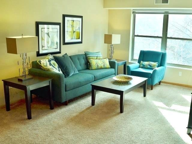 Best One Bedroom Apartments Minneapolis Mill City Apartments With Pictures
