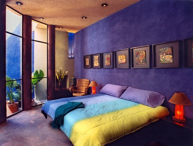 Best Head Into Bold Southwest Color Country With Pictures
