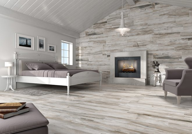 Best Contemporary Bedroom Coverings 2013 With Pictures