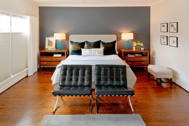 Best Design Projects Contemporary Bedroom Dallas By With Pictures