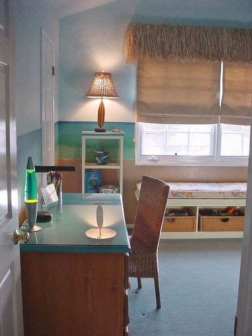 Best Tiki Bedroom Ideas The Hawaiian Home With Pictures