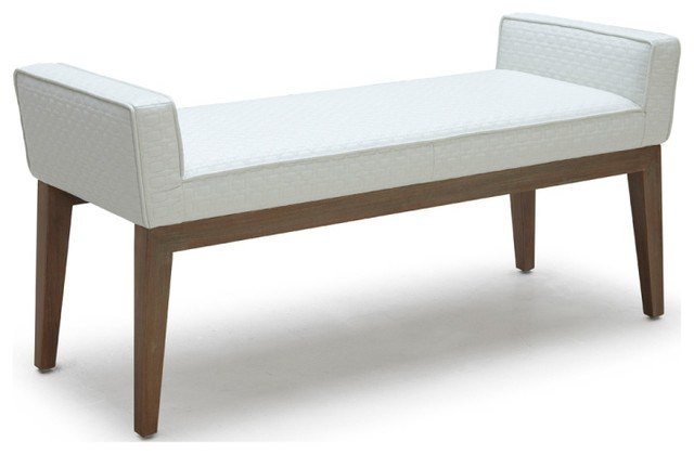 Best Modern Bedroom Bench Myideasbedroom Com With Pictures