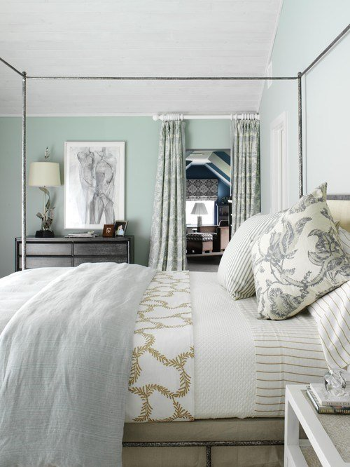 Best What Color Brand Paint Is In This Room It Is Beautiful With Pictures