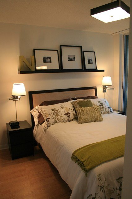 Best Lissee Interiors Contemporary Bedroom Toronto By With Pictures