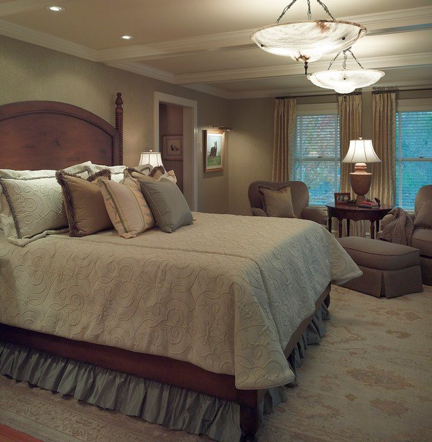 Best Century Old Farmhouse Farmhouse Bedroom Minneapolis With Pictures