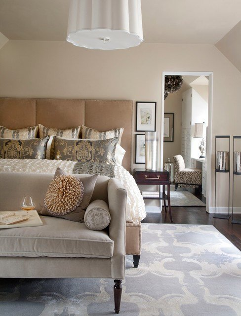 Best Children S Hospital Designer Showhouse 2011 Traditional Bedroom Denver By Ashley With Pictures