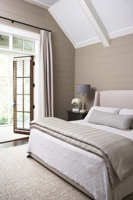 Best Palmetto Bluff Private Residence Traditional Bedroom With Pictures
