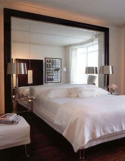 Best Dalano Hotel Inspired Bedroom Contemporary Bedroom With Pictures