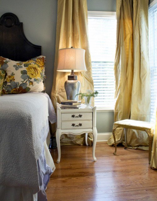 Best North Chattanooga Master Bedroom Makeover For A Young With Pictures