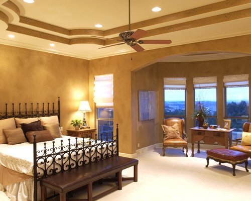 Best Tuscan Paint Colors Home Design Ideas Pictures Remodel With Pictures
