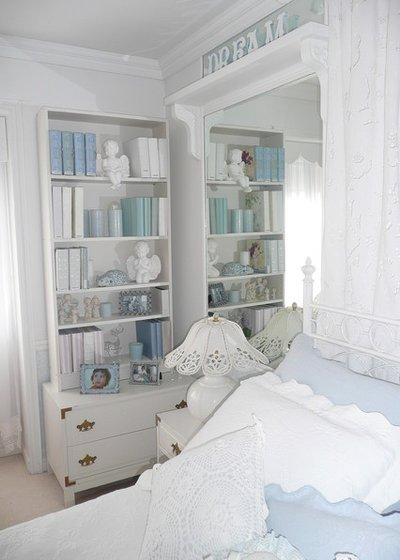 Best Color Guide How To Use Light Blue With Pictures