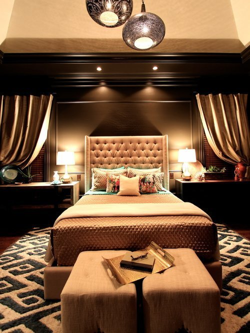 Best S*Xy Bedroom Home Design Ideas Pictures Remodel And Decor With Pictures