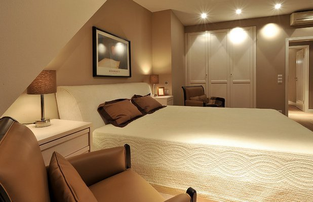Best 9 Expert Tips For Creating A Basement Bedroom With Pictures