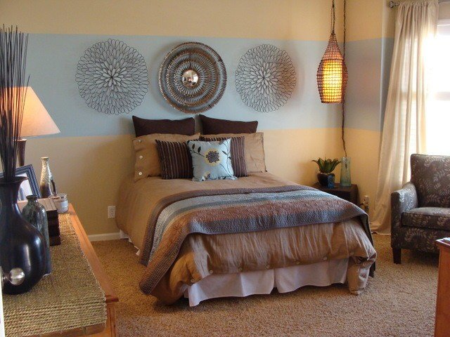Best Fluff Your Stuff Interior Design And Decorating Omaha With Pictures