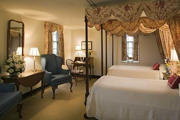 Best Ewing House Colonial Williamsburg With Pictures