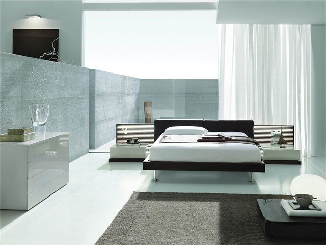 Best Made In Italy Quality High End Bedroom Sets Modern With Pictures