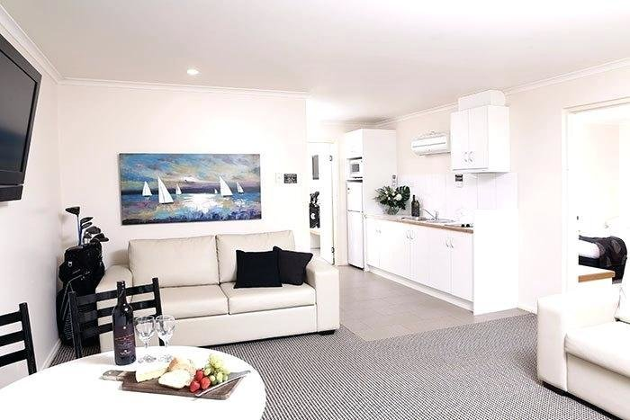 Best Cheap 2 Bedroom Apartment – Sfid Info With Pictures