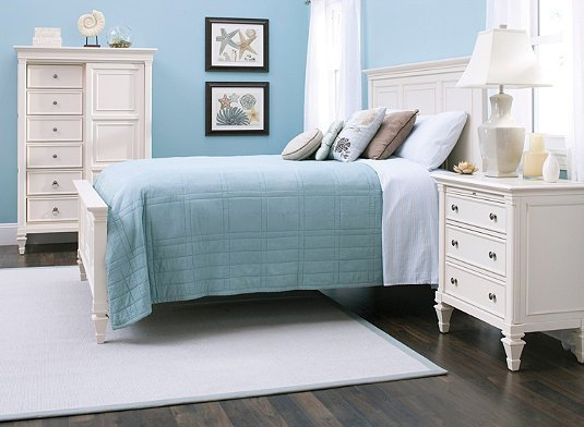 Best Bedroom Furniture Sets Beds Mirrors Desks Dressers With Pictures
