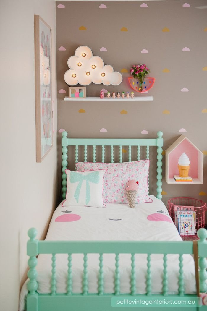 Best 60 Ways To Decorate With Pastels Sweet Tea Saving Grace With Pictures