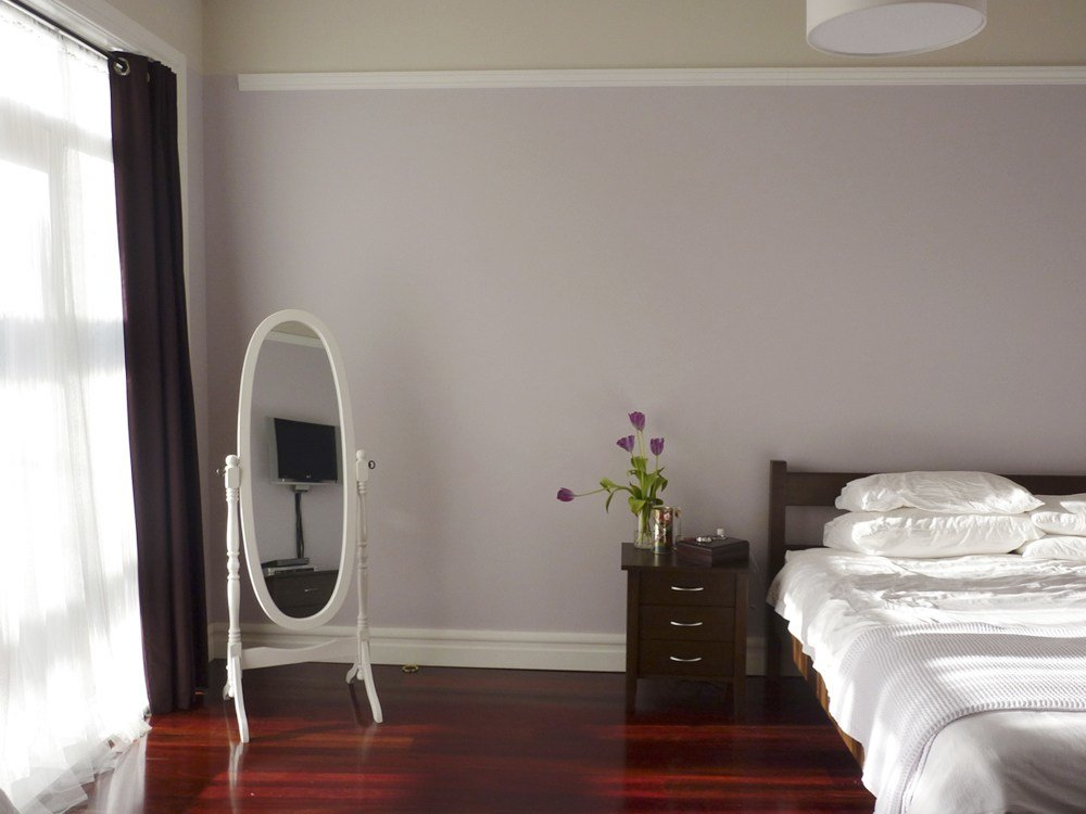 Best Purple Grey Bedroom Sweet With Pictures