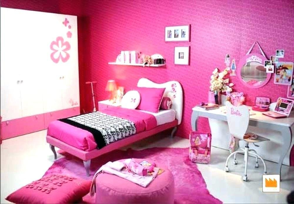 Best Bedroom Synonyms – Swylsee Info With Pictures