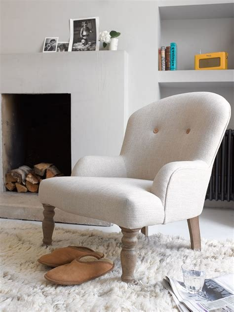 Best Gorgeous Handmade Bedroom Chair Rosina Loaf With Pictures