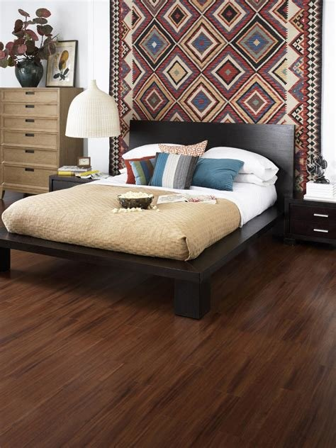 Best Wooden Flooring For Bedrooms Morespoons 5994F3A18D65 With Pictures