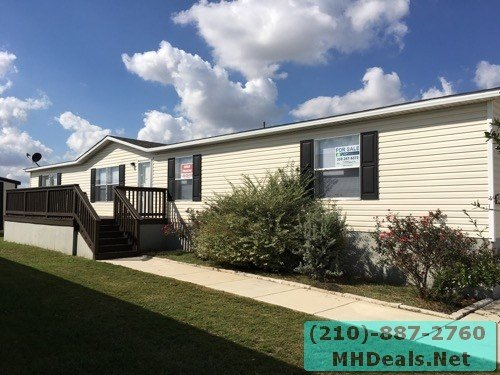 Best Used Archives Manufactured Homes Tiny Homes Modular With Pictures