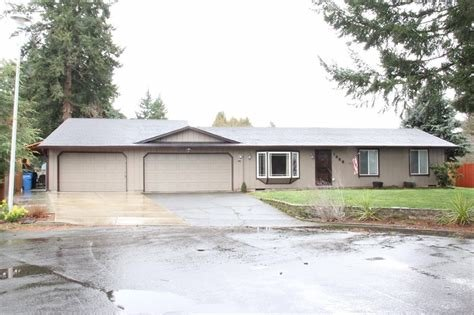 Best Attractive 3 Bedroom 2 Bath Home In Vancouver In With Pictures