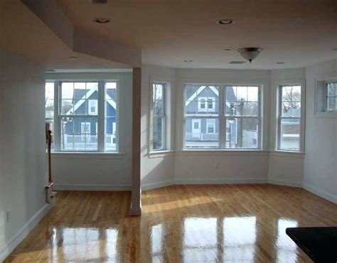 Best One Bedroom Apts Boston Www Resnooze Com With Pictures