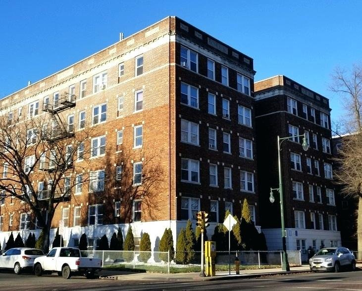 Best 1 Bedroom Apartments In Newark New Jersey Online Information With Pictures