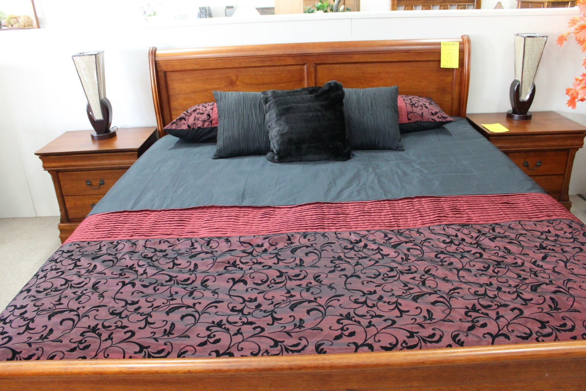 Best Betta Beds Mandurah Mandurahtoday Join And Benefit With Pictures