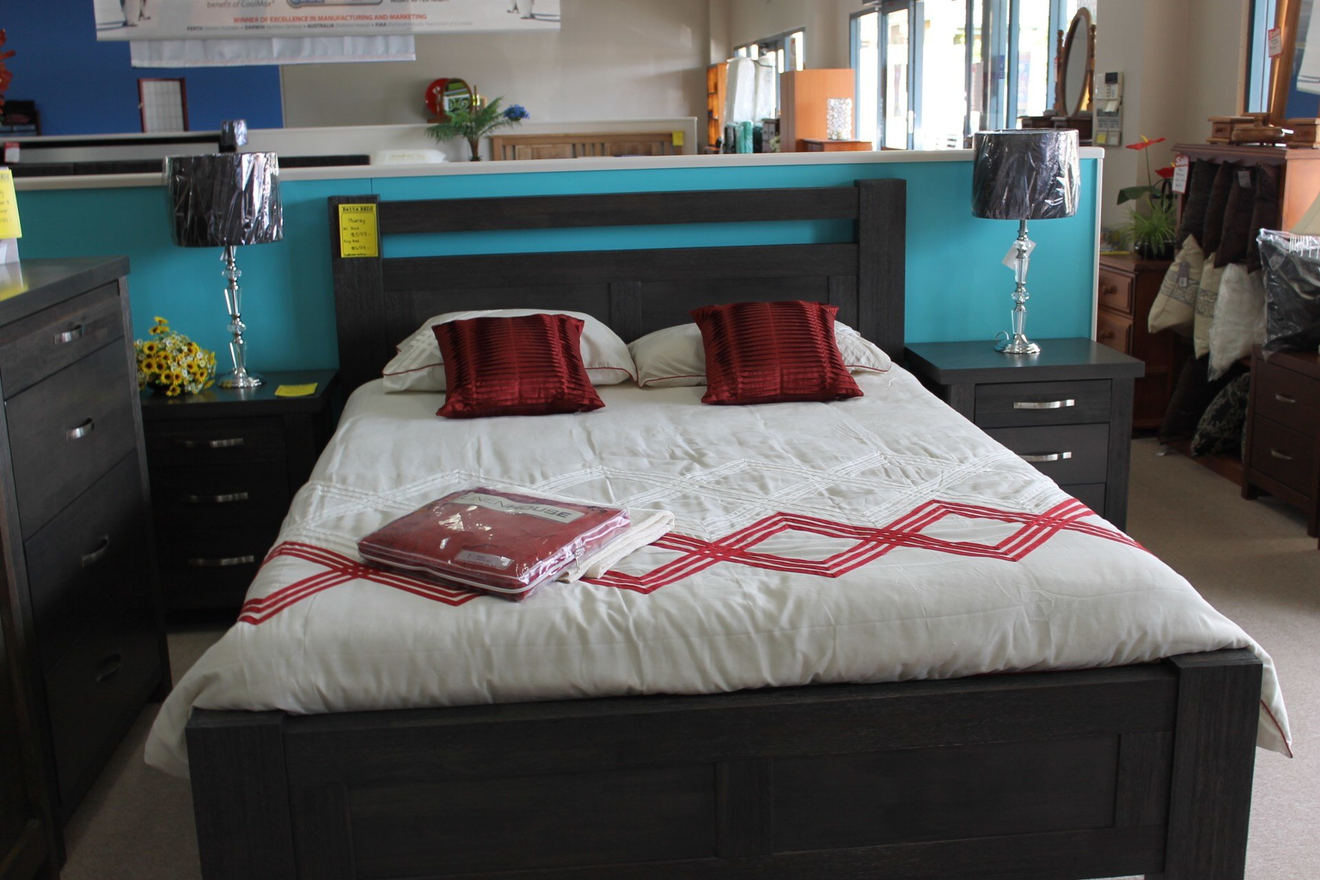 Best Betta Beds Mandurah Ozreward Com Join And Benefit With Pictures