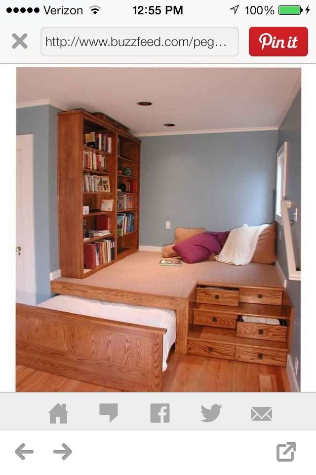 Best Split Level Bedroom For The Home Pinterest With Pictures