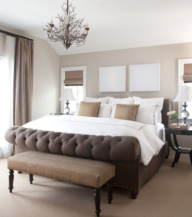 Best Taupe Bedroom Bedroom Decor Pinterest With Pictures