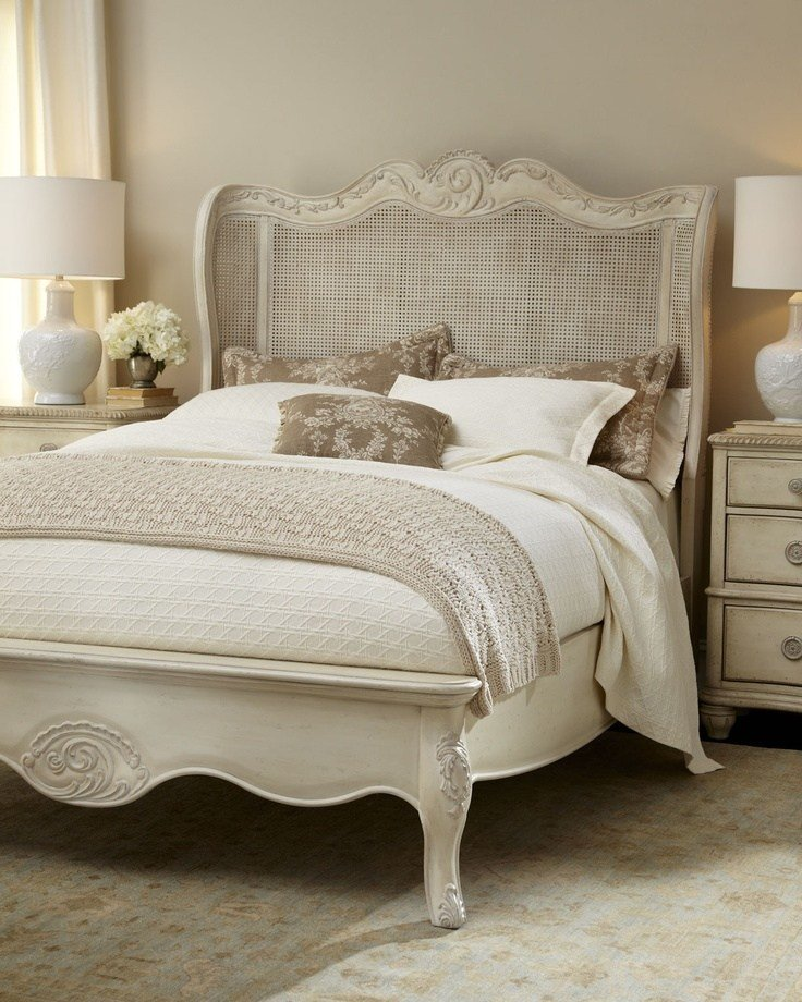 Best Cora Bedroom Furniture Horchow Dream Room Pinterest With Pictures