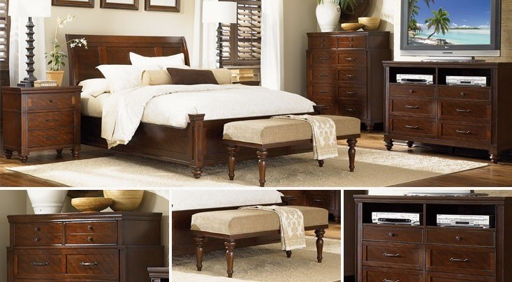 Best West Indies Bedroom Collection For The Home Pinterest With Pictures