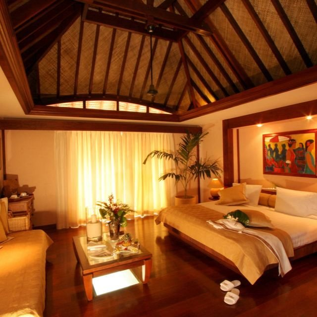 Best Cool Master Bedroom Master Bedrooms Pinterest With Pictures