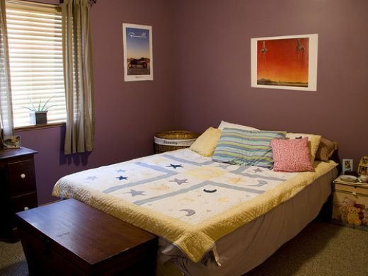 Best Converting A Garage Into A Bedroom With Pictures
