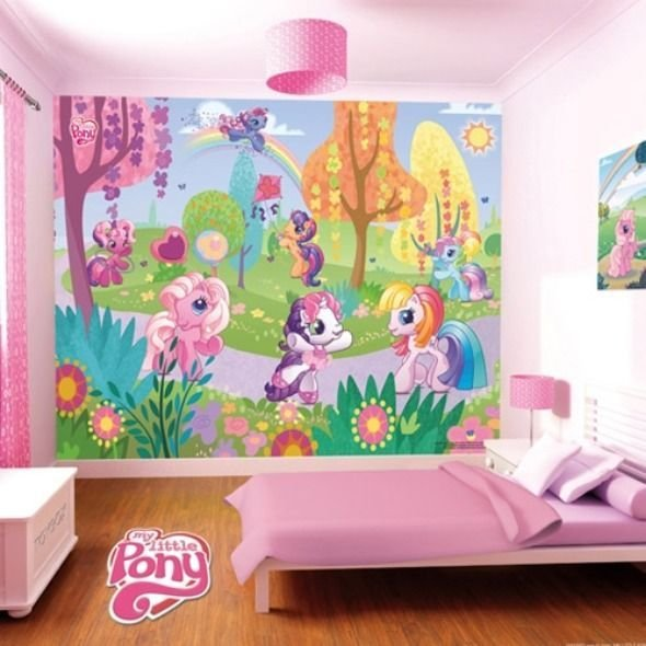 Best My Little Pony Birthday Ideas Pinterest With Pictures
