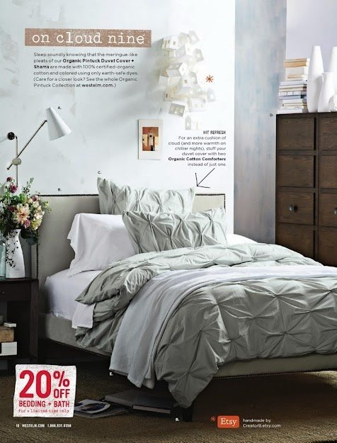 Best Master Bedroom Ideas West Elm For The Home Pinterest With Pictures