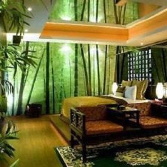 Best Rainforest Bedroom Ideas Joy Studio Design Gallery With Pictures