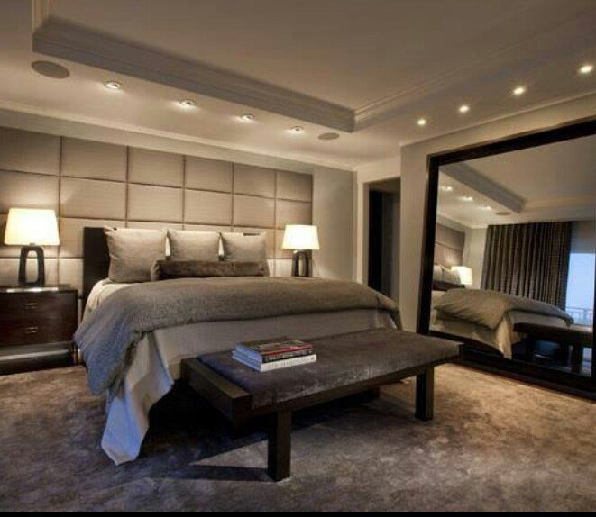 Best Dope Bedroom Room Ideas Pinterest With Pictures