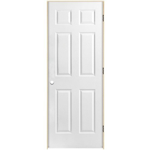 Best White Doors Interior Inspiration Pinterest With Pictures