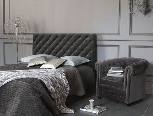 Best 50 Shades Of Grey Adults Bedrooms Pinterest With Pictures