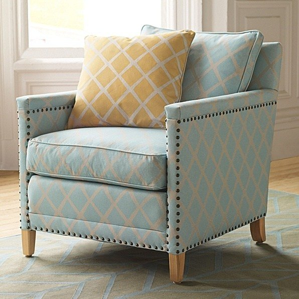 Best Bedroom Accent Chairs 2017 Grasscloth Wallpaper With Pictures